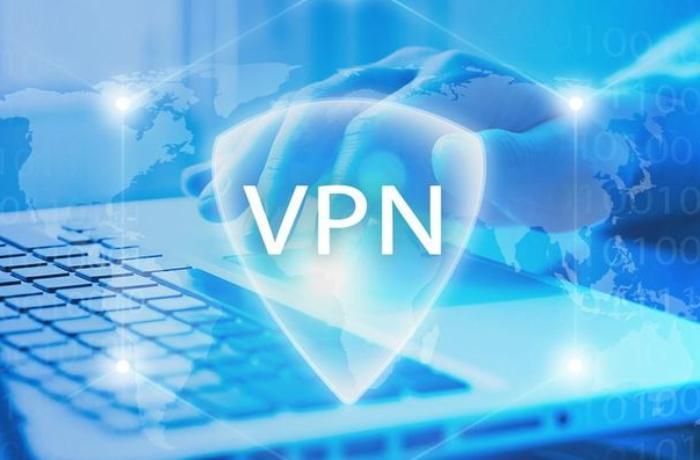 """Təhsil naziri: """"Bu platformalar növbəti həftələrdə VPN-siz işləyəcək"""""""