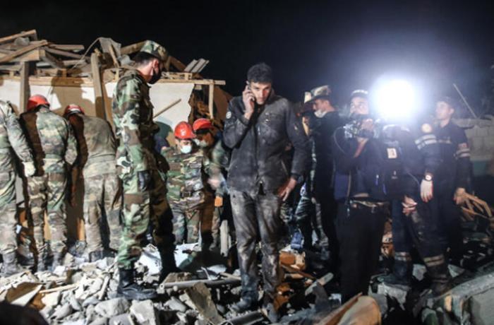 Təhsil Naziri erməni terroru nəticəsində ölən şagirdlərin sayını AÇIQLADI
