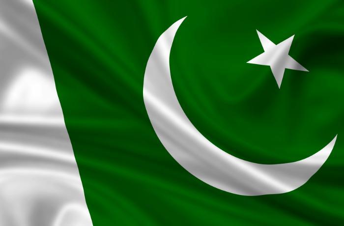 """Pakistan: """"Qardaş Azərbaycanla həmrəyliyimizi ifadə edirik"""""""