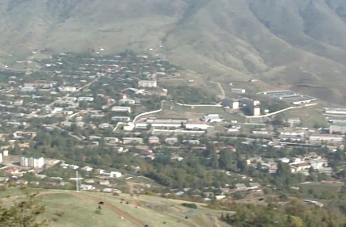 Ermənistan MN Azərbaycan torpaqlarından geri çəkildiyini etiraf edib