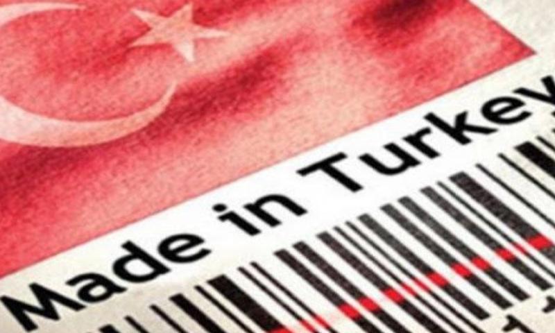 Ermənistan Türkiyə istehsalı olan məhsulların idxalını qadağan etdi