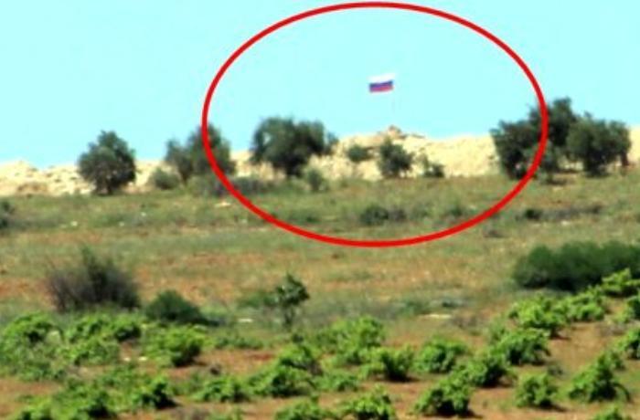 Ermənistan PKK taktikasından istifadə etməyə başladı