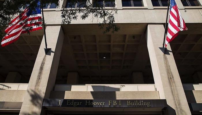 """FBI: """"Rusiya və İran ABŞ-da keçiriləcək prezident seçkilərə müdaxilə etməyə çalışıb"""""""