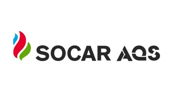 """""""SOCAR-AQŞ""""-in direktoru vəzifəsindən azad edilib"""