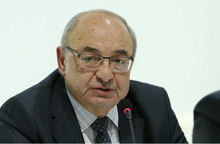 Ermənistanın müxalifət lideri vətəndaş müharibəsi ehtimalından danışdı
