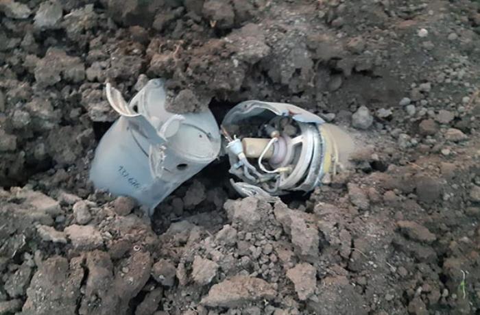 Bərdəyə kasetli raketlər atılıb, yaralıların sayı 13-ə çatdı - FOTOLAR