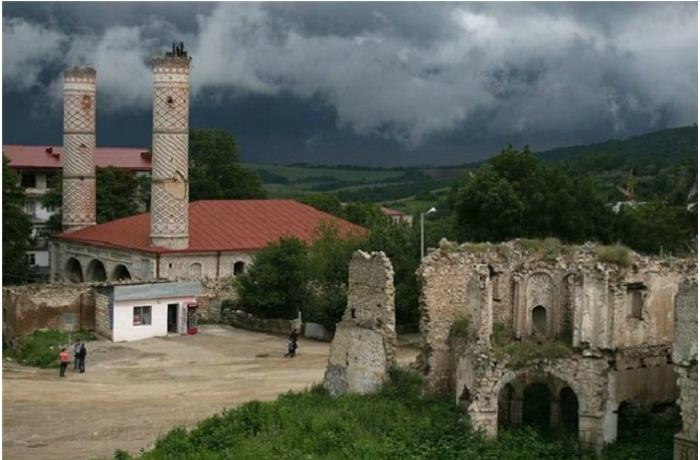 Competition announced to launch a regional radio channel in Nagorno-Karabakh