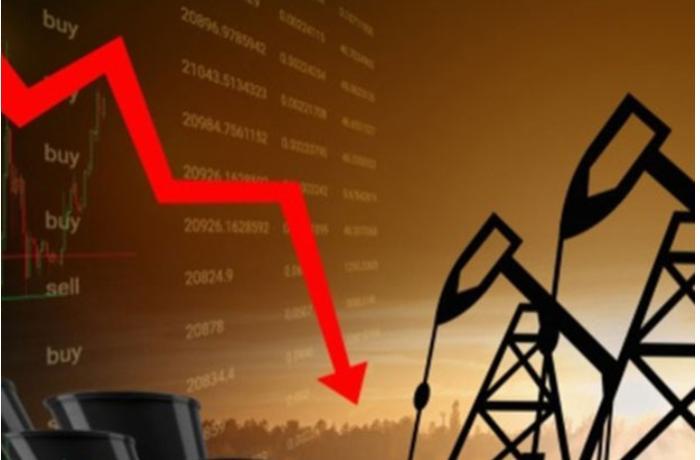 2020-ci ildə Azərbaycan iqtisadiyyatı - Aprel ayından yalnız azalma qeydə alınıb - RƏSMİ STATİSTİKA
