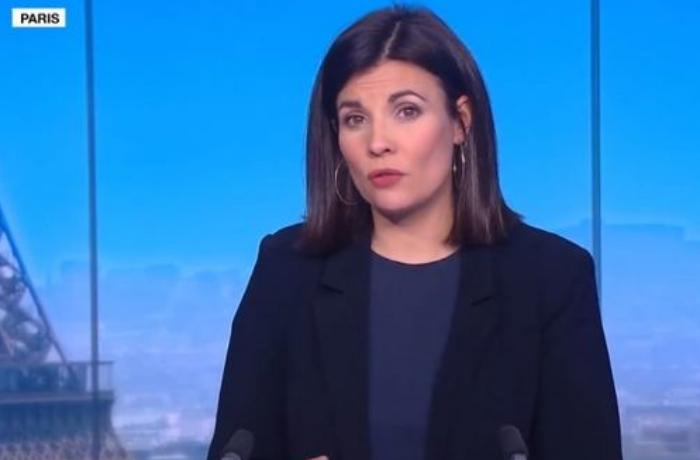 """""""France-24"""" kanalı Kəlbəcərin azad edilməsi haqqında reportaj yayımlayıb - VİDEO"""