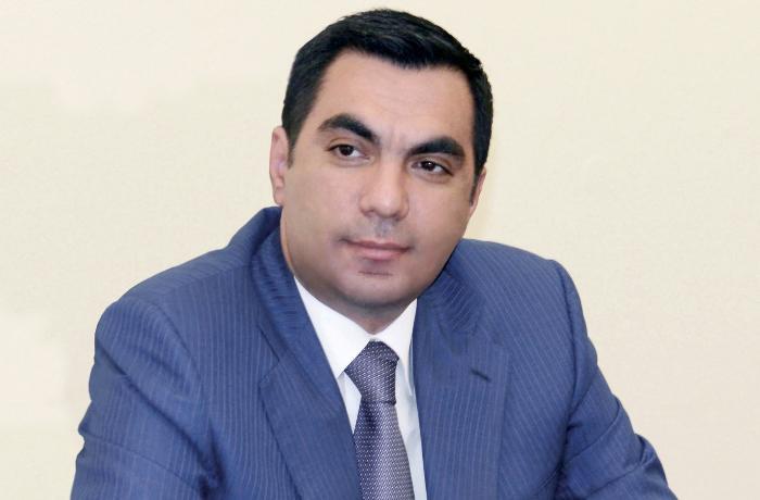 Elmar Qasımov etiraz etdi, Yerevanda keçiriləcək iclas və seçki ləğv olundu