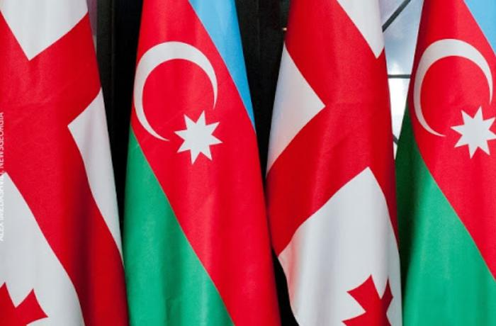 Foreign Ministers of Azerbaijan and Georgia will meet in Baku today