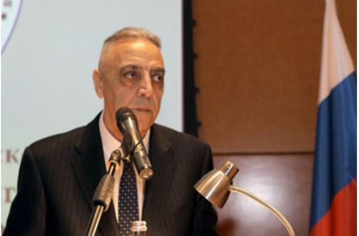 Rusiyadakı Azərbaycan diasporunun lideri vəfat edib