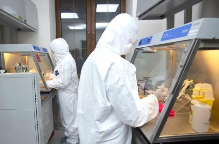 İspaniyada koronavirusun yeni simptomu ortaya çıxdı