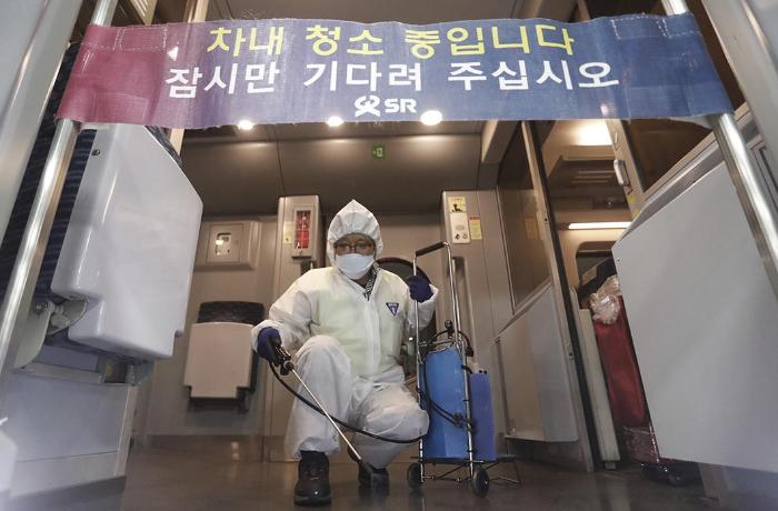 Çində koronavirusla bağlı son VƏZİYYƏT