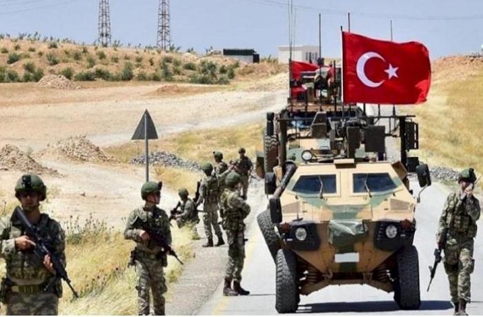Türkiyə Azərbaycana 60 hərbçi göndərdi - Qarabağda qalma müddəti müzakirə o ...