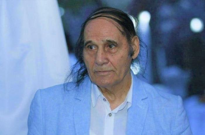 COVID-19-a yoluxan Niyaməddin Musayev evə buraxıldı
