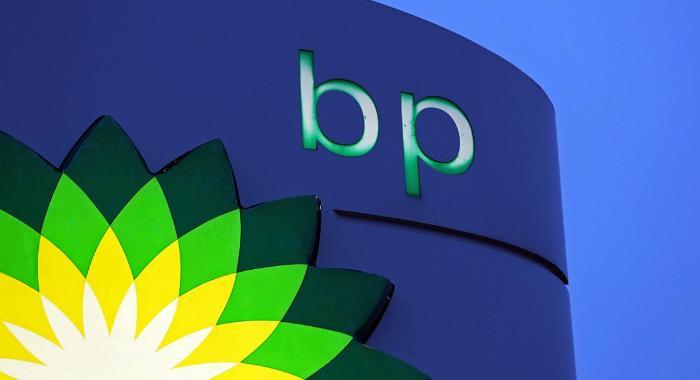 BP-də neçə Azərbaycan vətəndaşı çalışır?