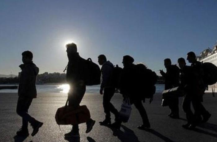 Sinqapurda 16 nəfər Fransanın əleyhinə paylaşım etdi - departasiya olundu