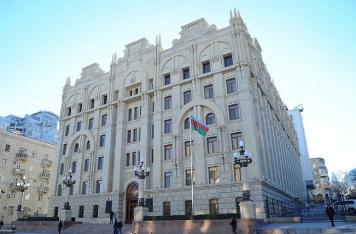 KİV: Ramiz Mehdiyevin qohumuna yeni vəzifə verilib