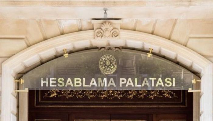 Hesablama Palatası TƏBİB-də yoxlamalara başladı - İLK DƏFƏ