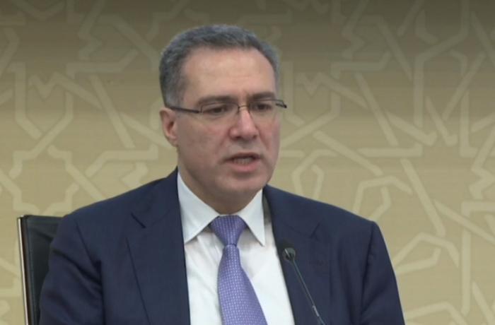 Prezidentin köməkçisindən karantin rejiminin yenidən sərtləşdiriləcəyi iddialarına CAVAB