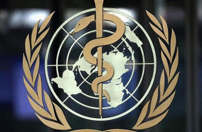 WHO warns against pandemic complacency amid vaccine rollout