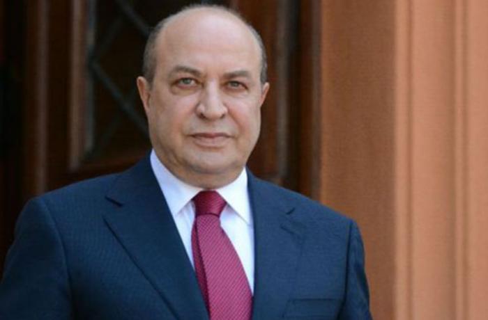 DTX tərəfindən həbs edilən Eldar Həsənovun həbs müddəti uzadıldı