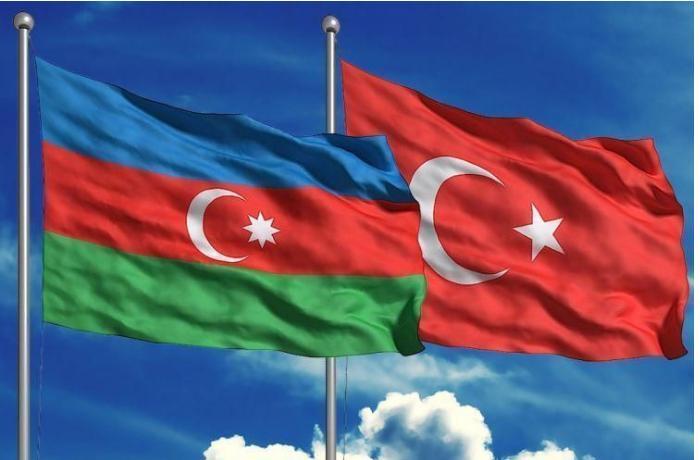 Azərbaycan və Türkiyənin daha iki nazirliyi arasında  -