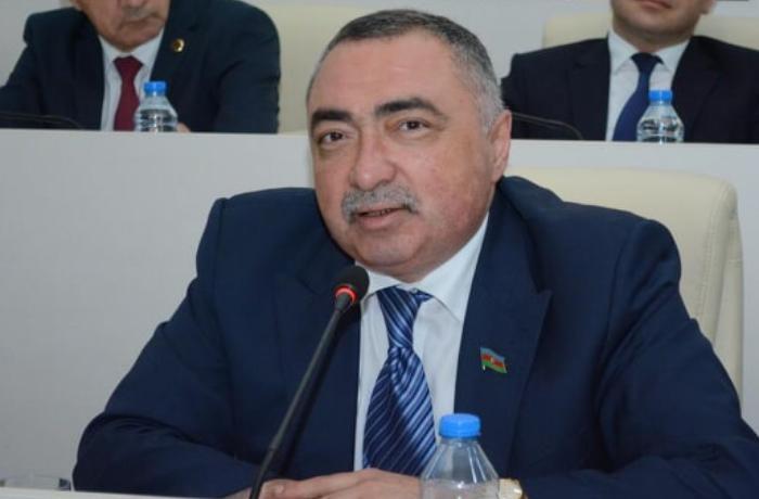 Yanacaq qiymətlərinin artması koronavirus böhranı ilə əlaqədardır - Deputat