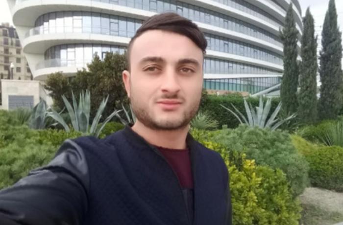 Anasının ölümündən bir ay sonra şəhid xəbəri gəldi - FOTO