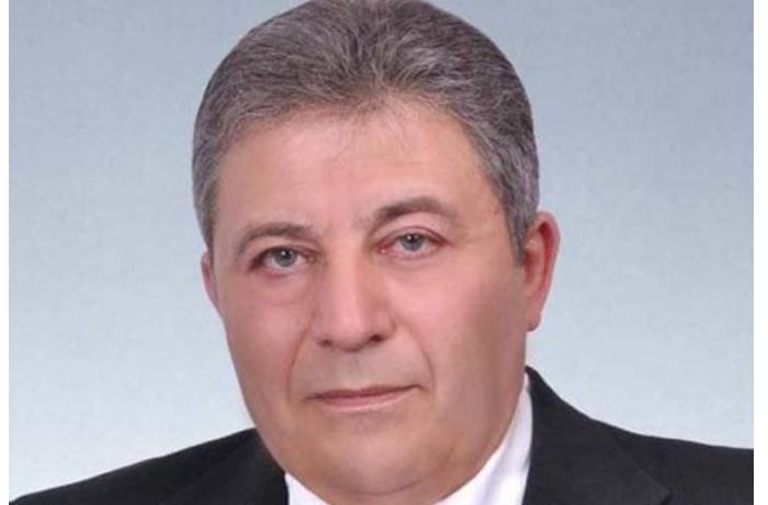 Ramiz Mehdiyevin vəzifədən azad etdiyi direktor danışdı