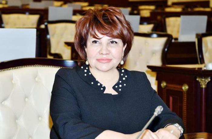 Vaksinasiyanın başlanması koronavirusun başa çatması anlamına gəlmir – Deputat