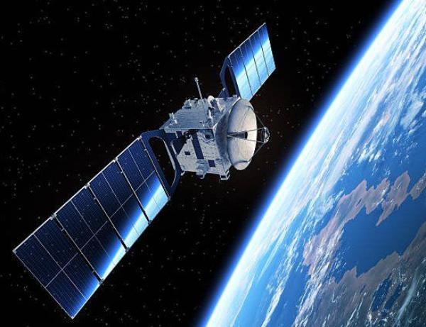 """""""Azerspace-1""""dən yayımlanan telekanallar siyahısına yeni türk və qırğız kanalları əlavə olunub"""