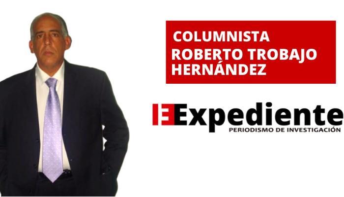 Kolumbiya mediasında 20 Yanvar faciəsi barədə məqalə yayımlandı