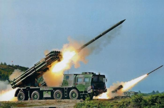 """""""Yars"""" raket sistemlərini hazırlayan Yuri Solomonov istefa verdi - FOTO"""
