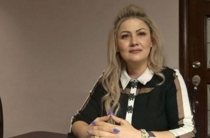 Ermənistanın Səhiyyə Nazirliyinin baş virusoloqu Polşaya qaçdı