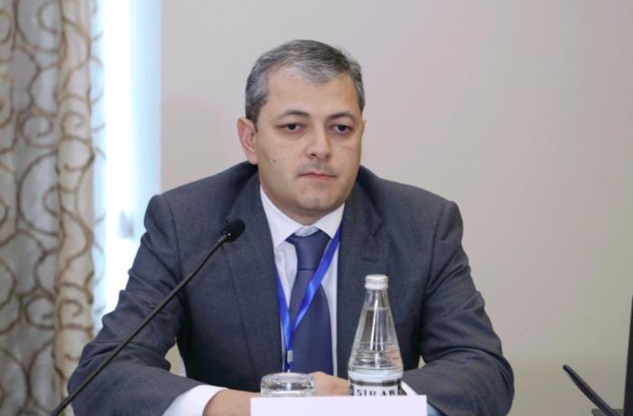 Prezidentin Şuşaya xüsusi nümayəndə təyin etdiyi Aydın Kərimov kimdir?
