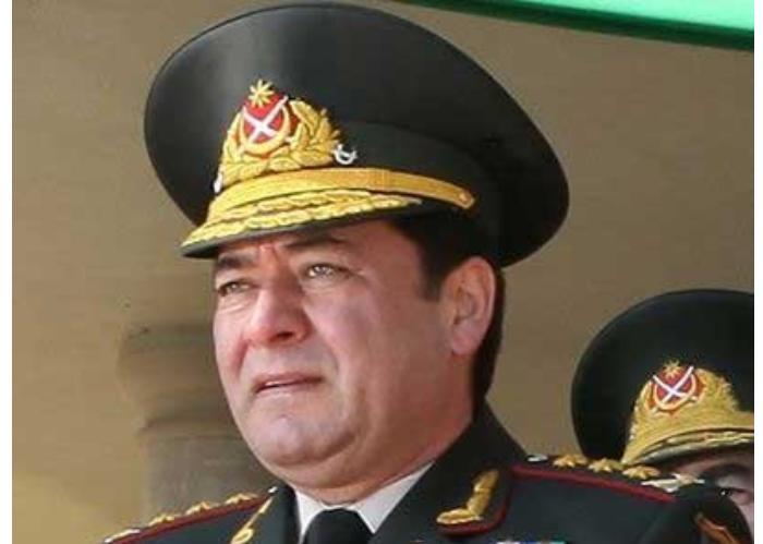 """""""Sadıkov haqqında şübhələr, yazılanlar təsdiqini tapdı"""" - Deputatdan SƏRT SÖZLƏR"""