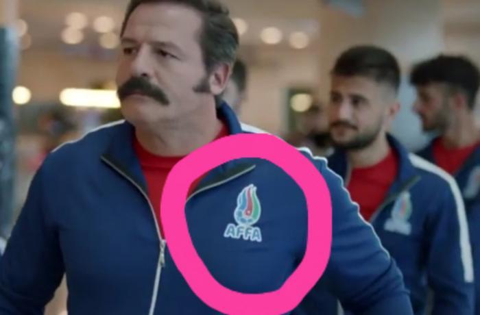 AFFA-dan türk serialı ilə bağlı AÇIQLAMA