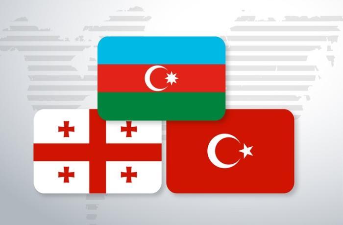 Azərbaycan, Türkiyə, Gürcüstan parlamentarilərinin müzakirə edəcəyi məsələlər açıqlandı