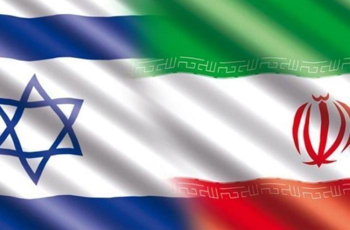 KİV: İsrail İranın nüvə obyektlərini vurmaq üçün 1,5 milyard dollar ayırdı
