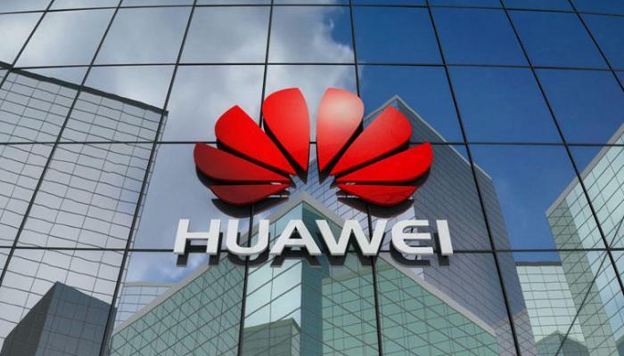 """""""Bakı Telefon Rabitəsi"""" """"Huawei""""dən 3 milyon manatlıq mal alır"""
