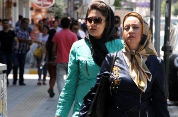 İran vətəndaşları Azərbaycana niyə gəlir? – Komitədən AÇIQLAMA