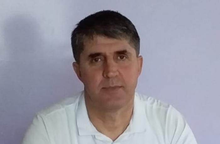 """""""Azərbaycan hamımızın vətənidirsə, yeyəndə də, öləndə də bir olmalıyıq"""" - Şəhid atasından təsirli yazı"""
