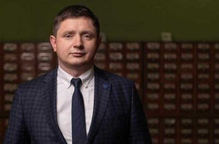 Saakaşvilinin vəkili Gürcüstana buraxılmadı
