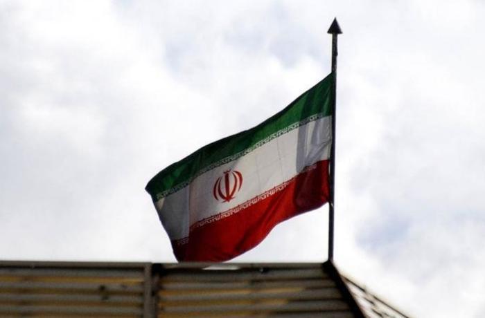 İranlı uzmanlardan Türkiye aleyhine yürütülen propagandaya tepki