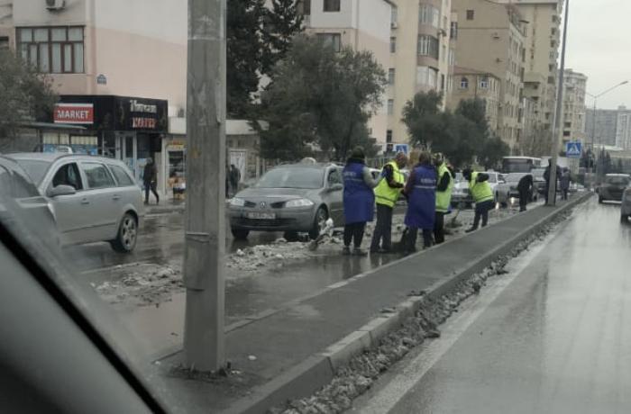 """Deputat: """"Texnologiya əsrində yazıq yaşlı qadınları niyə traktor əvəzi işlədirlər?"""""""