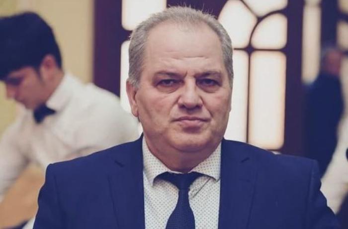 Azərbaycanda müğənni ürək tutmasından vəfat etdi