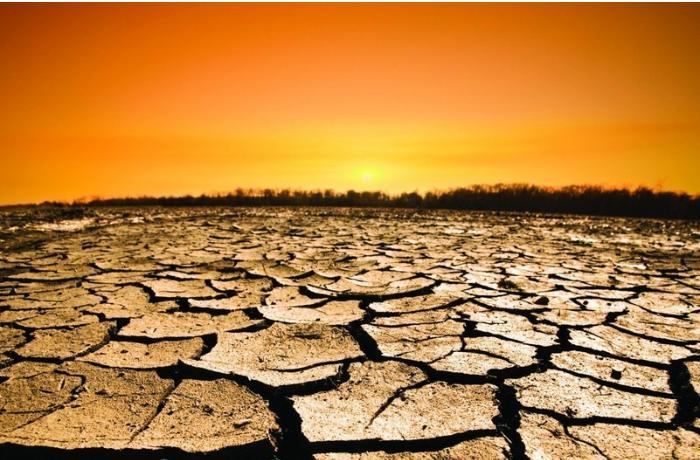 Qlobal istiləşmə Avropanın şimalında kəskin soyuqlara səbəb ola bilər