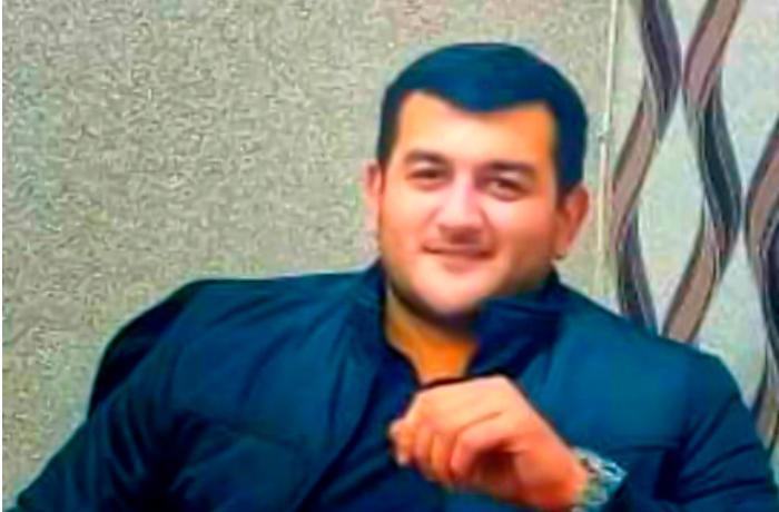 Bakıda 22 yaşlı idmançı idman zalında öldürüldü - TƏFƏRRÜAT